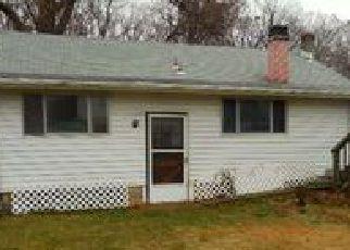 Casa en ejecución hipotecaria in Claymont, DE, 19703,  PENNSYLVANIA AVE ID: F4081276
