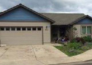 Casa en ejecución hipotecaria in Linn Condado, OR ID: F4081290