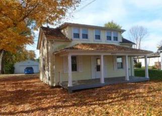 Casa en ejecución hipotecaria in Warren Condado, OH ID: F4081309