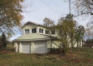 Casa en ejecución hipotecaria in Hardin Condado, OH ID: F4081315