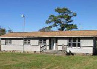 Casa en ejecución hipotecaria in Currituck Condado, NC ID: F4081335