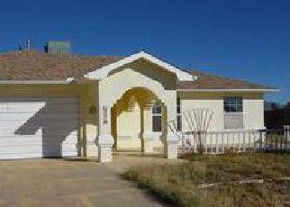 Casa en ejecución hipotecaria in Belen, NM, 87002,  LOMA VERDE DR ID: F4081363