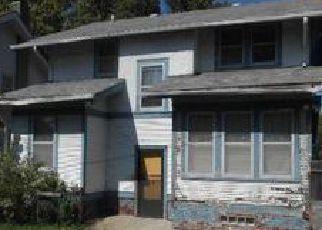Casa en ejecución hipotecaria in Omaha, NE, 68111,  KANSAS AVE ID: F4081385