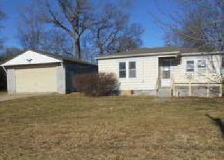 Casa en ejecución hipotecaria in Beatrice, NE, 68310,  UNION AVE ID: F4081386