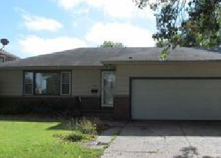Casa en ejecución hipotecaria in Fremont, NE, 68025,  W 11TH ST ID: F4081387