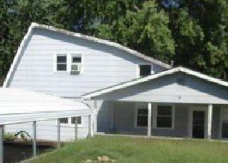 Casa en ejecución hipotecaria in Henry Condado, MO ID: F4081400