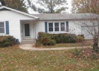 Casa en ejecución hipotecaria in Franklin Condado, MO ID: F4081405