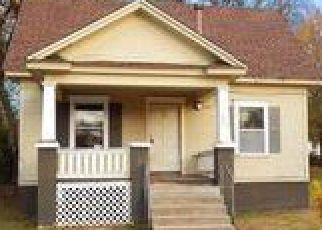 Foreclosure Home in Springfield, MO, 65803,  N EAST AVE ID: F4081417