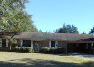 Casa en ejecución hipotecaria in Hinds Condado, MS ID: F4081421