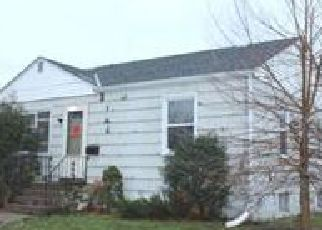 Foreclosure Home in Minneapolis, MN, 55412,  DUPONT AVE N ID: F4081430