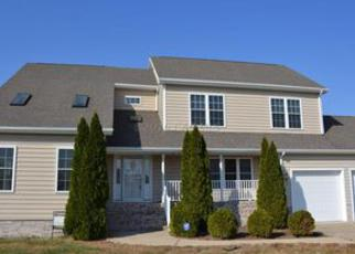 Casa en ejecución hipotecaria in Somerset Condado, MD ID: F4081496