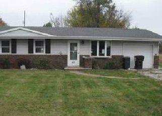 Casa en ejecución hipotecaria in Mclean Condado, IL ID: F4081541