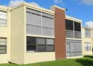 Casa en ejecución hipotecaria in Pompano Beach, FL, 33063,  NW 18TH ST ID: F4081563