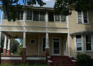 Casa en ejecución hipotecaria in Madison, FL, 32340,  NE MARION ST ID: F4081618