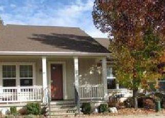Casa en ejecución hipotecaria in Calaveras Condado, CA ID: F4081636