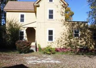 Casa en ejecución hipotecaria in Cumberland Condado, NJ ID: F4081760