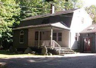 Casa en ejecución hipotecaria in Hancock Condado, ME ID: F4081827