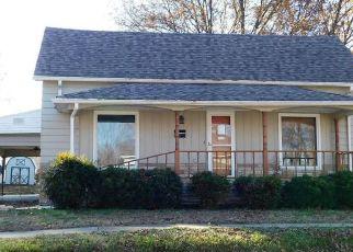 Casa en ejecución hipotecaria in Williamson Condado, IL ID: F4081859