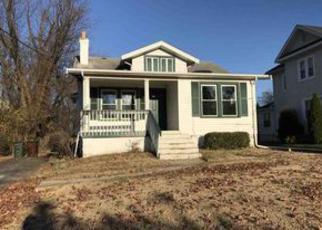 Casa en ejecución hipotecaria in Kenton Condado, KY ID: F4081861