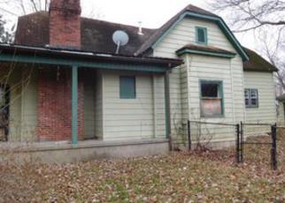 Casa en ejecución hipotecaria in Johnson Condado, IL ID: F4081862