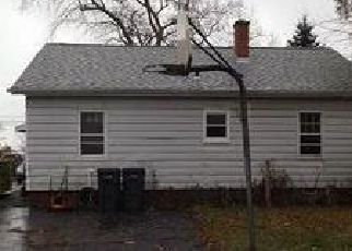 Foreclosure Home in Kenosha, WI, 53140,  SHERIDAN RD ID: F4081888