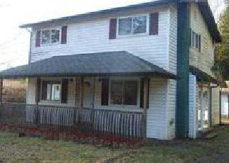 Casa en ejecución hipotecaria in Grays Harbor Condado, WA ID: F4081892