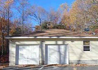 Casa en ejecución hipotecaria in Northumberland Condado, VA ID: F4081916