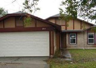 Casa en ejecución hipotecaria in San Antonio, TX, 78239,  MAPLE RIDGE DR ID: F4081924
