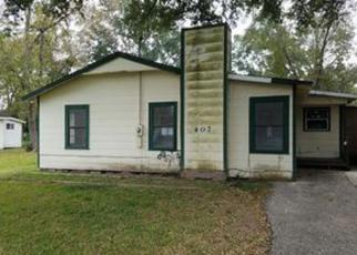 Foreclosure Home in Harris county, TX ID: F4081932