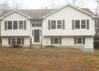 Casa en ejecución hipotecaria in Pascoag, RI, 02859,  STAGHEAD PKWY ID: F4081949