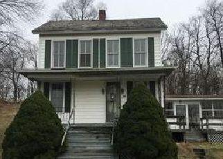Casa en ejecución hipotecaria in Franklin Condado, PA ID: F4081951
