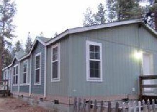 Casa en ejecución hipotecaria in Klamath Condado, OR ID: F4081962