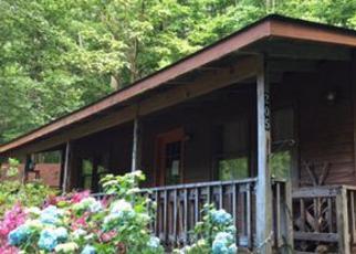 Casa en ejecución hipotecaria in Jackson Condado, NC ID: F4082037