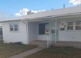 Casa en ejecución hipotecaria in Clovis, NM, 88101,  E MANANA BLVD ID: F4082070