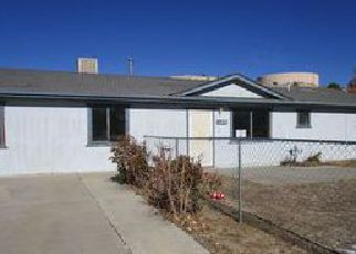 Casa en ejecución hipotecaria in Aztec, NM, 87410,  E BLANCO ST ID: F4082074