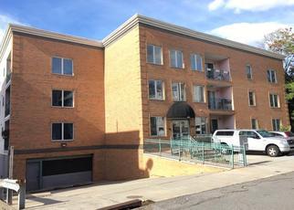Casa en ejecución hipotecaria in Hudson Condado, NJ ID: F4082082