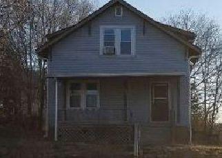 Casa en ejecución hipotecaria in Omaha, NE, 68111,  FONTENELLE BLVD ID: F4082089