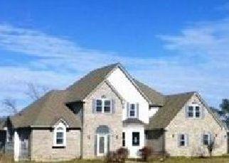 Casa en ejecución hipotecaria in Plattsmouth, NE, 68048,  CEDAR CREEK RD ID: F4082092