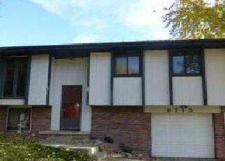 Casa en ejecución hipotecaria in Omaha, NE, 68138,  S 143RD ST ID: F4082093
