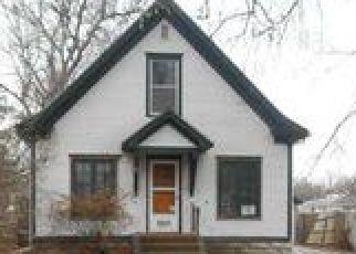 Casa en ejecución hipotecaria in Lincoln, NE, 68503,  T ST ID: F4082097