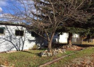 Casa en ejecución hipotecaria in Polson, MT, 59860,  16TH AVE E ID: F4082099