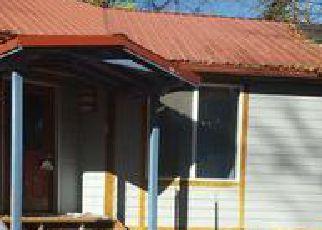 Casa en ejecución hipotecaria in Kalispell, MT, 59901,  COLLEGE AVE ID: F4082100