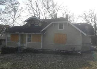 Foreclosure Home in Kansas City, MO, 64131,  E 82ND ST ID: F4082111