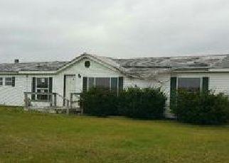 Casa en ejecución hipotecaria in Mecosta Condado, MI ID: F4082131