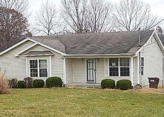 Casa en ejecución hipotecaria in Henry Condado, KY ID: F4082182