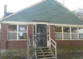 Casa en ejecución hipotecaria in Hendricks Condado, IN ID: F4082214