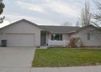 Casa en ejecución hipotecaria in Twin Falls Condado, ID ID: F4082252