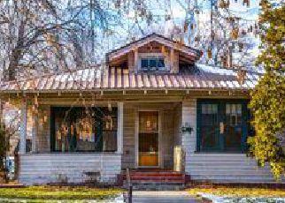 Casa en ejecución hipotecaria in Idaho Falls, ID, 83402,  IDAHO AVE ID: F4082254