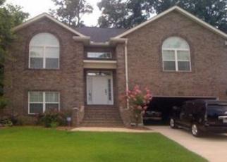 Casa en ejecución hipotecaria in Houston Condado, GA ID: F4082271