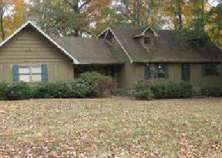Casa en ejecución hipotecaria in Walker Condado, GA ID: F4082273